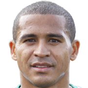 Macnelly TORRES Photo