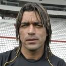 Juan HENAO