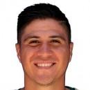 Jonathan CRISTALDO