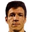 Enrique BOLOGNA