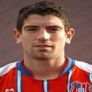 Javier MENDEZ