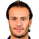 GILARDINO, Alberto Photo