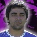Gerardo CORTÉS