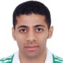 Taisir AL JASSIM Photo