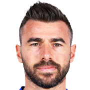 Andrea BARZAGLI Photo
