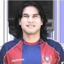 Guillermo BELTRAN