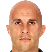 Mark BRESCIANO Photo