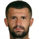 Sergey KISLYAK