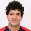 José ORTIGOZA