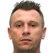 Antonio CASSANO Photo