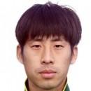 Zheng LANG