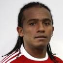 André PINGA