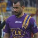 Pablo AURRECOCHEA