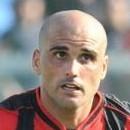Vincenzo DE LIGUORI