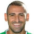 Luigi CASTALDO