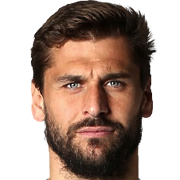 Fernando LLORENTE Photo