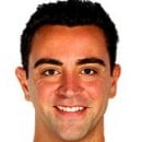 Hernández XAVI Photo