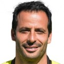 Ludovic GIULY Photo