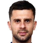 Thiago MOTTA Photo