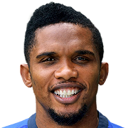 Samuel ETO'O Photo