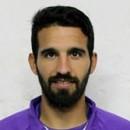 Mathías CARDACIO