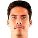Anderson HERNANES Photo