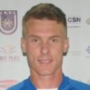 Rafael GATTI