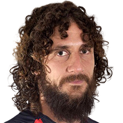 F.COLOCCINI Photo