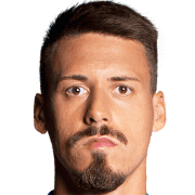 Sandro WAGNER Photo