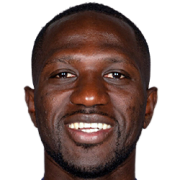 Moussa SISSOKO Photo