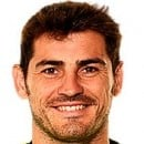 CASILLAS, Iker Slika