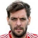 Jonathan WOODGATE Photo