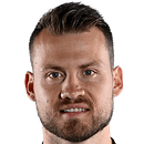 Simon MIGNOLET Photo