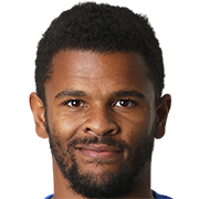 Fraizer CAMPBELL Photo