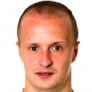 Leigh GRIFFITHS Photo