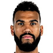 Eric CHOUPO-MOTING Photo