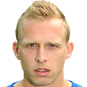 Ritchie DE LAET Photo