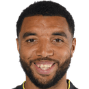 Troy DEENEY Photo