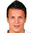 Y.KONOPLYANKA Photo
