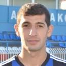 Kostas LAZARIDIS