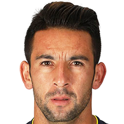 Mauricio ISLA Photo