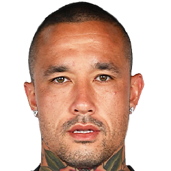 Radja NAINGGOLAN Photo