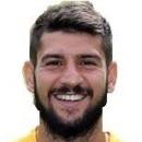 Eros PISANO