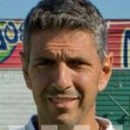 César MONASTERIO