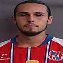 Rodrigo SANGUINETTI