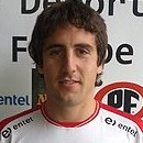 Javier GRBEC