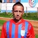 Răzvan DOBRE