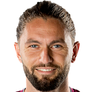 Henri LANSBURY Photo