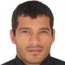 Miguel SAMUDIO