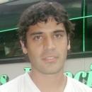 Miguel CUELLAR